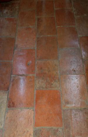 Terra Cotta Tiles These Amazing Terra Cuite Tiles In Stock Direct From